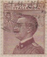 Italy 180 G579