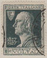 Italy 209 G583
