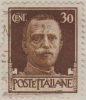 Italy 245 G584