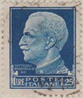 Italy 250 G584