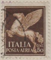 Italy 271 G592