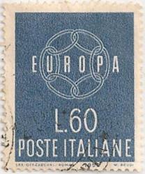 Italy-1013-AA7