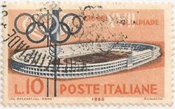 Italy-1021.1-AA7