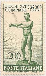Italy-1028-AA7