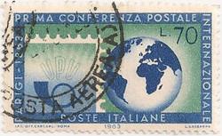 Italy-1096-AA7