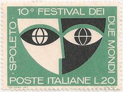 Italy-1186-AA7