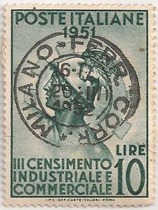 Italy-801-AA7