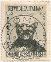 Italy-830-AA7