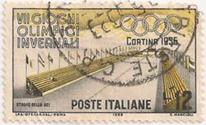 Italy-927-AA7