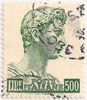 Italy-944-AA7