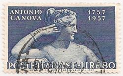 Italy-948-AA7