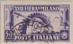 Italy 475 G590