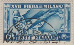 Italy 476 G590