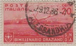 Italy 478 G590