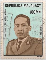 Malagasy-Republic-302-AB8