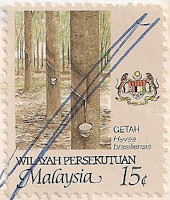 Malaysia-K19-AF17