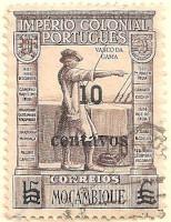 Mozambique-387-AN55