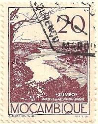 Mozambique-410-AN56