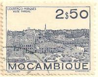 Mozambique-421-AN57