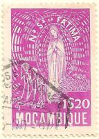 Mozambique-429-AN57