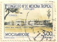 Mozambique-467-AN56