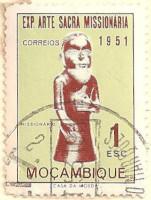 Mozambique-470-AN56