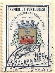 Mozambique-504-AN52