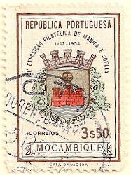 Mozambique-505-AN52