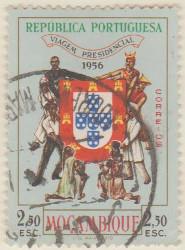 Mozambique-509-AN52.1