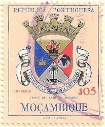 Mozambique-515-AN52