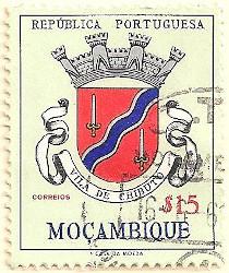 Mozambique-516-AN52