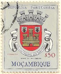 Mozambique-519-AN52