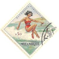 Mozambique-532-AN56