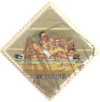 Mozambique-533-AN56