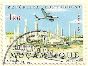 Mozambique-541-AN56