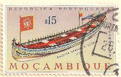 Mozambique-571-AN52