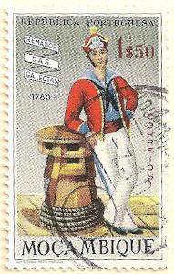 Mozambique-574-AN57