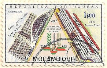 Mozambique-579-AN57