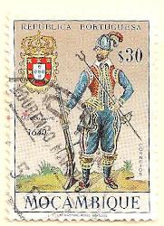 Mozambique-581-AN53