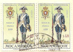 Mozambique-582-AN53