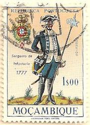Mozambique-585-AN53