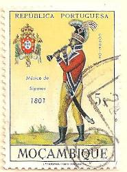 Mozambique-589-AN53