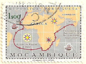 Mozambique-604-AN57