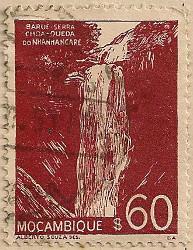 Mozambique-414-J74