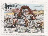 Namibia-558-AB85