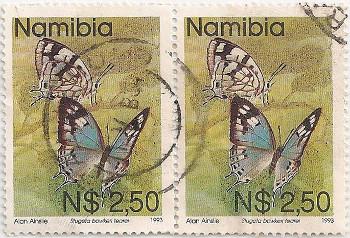 Namibia-634-AB85