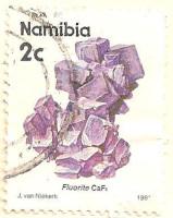 Namibia-553-AN48