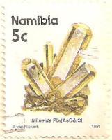 Namibia-555-AN48