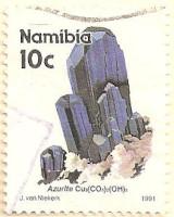 Namibia-556-AN48