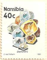 Namibia-561-AN48